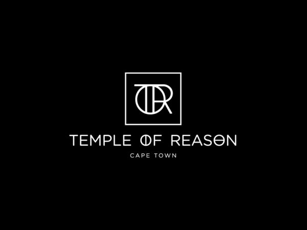 <span>Temple of Reason</span><i>→</i>