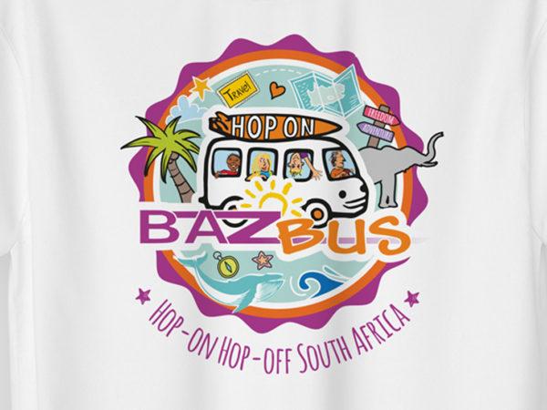 <span>Baz Bus</span><i>→</i>