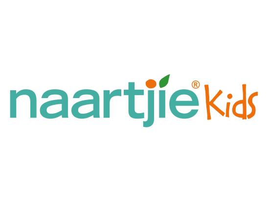 <span>Naartjie Kids</span><i>→</i>