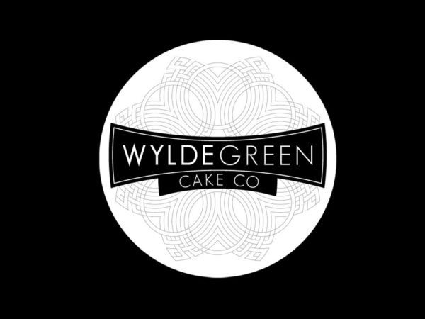 <span>Wyldegreen Cake Co.</span><i>→</i>