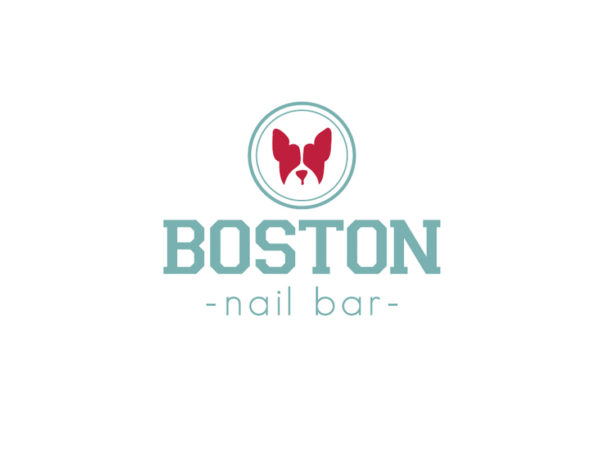 <span>Boston Nail Bar</span><i>→</i>