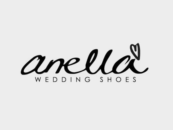 <span>Anella</span><i>→</i>