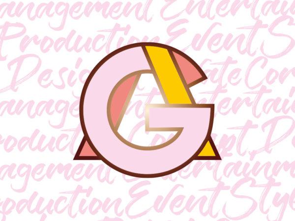 <span>Gabriella Ann Event – Brand Identity</span><i>→</i>