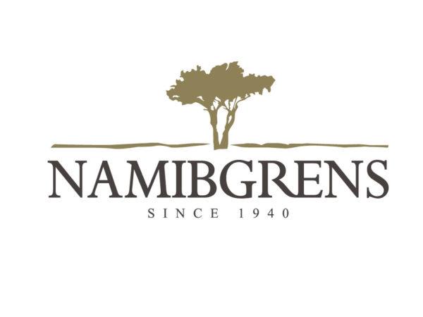 <span>Namibgrens</span><i>→</i>