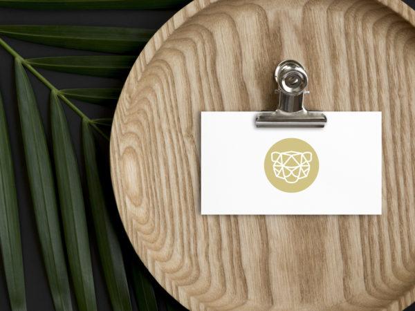 <span>GingerBoy – Brand Identity</span><i>→</i>