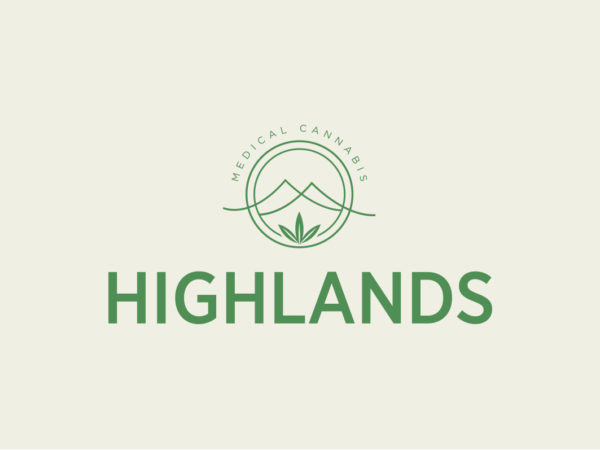 <span>Highlands</span><i>→</i>