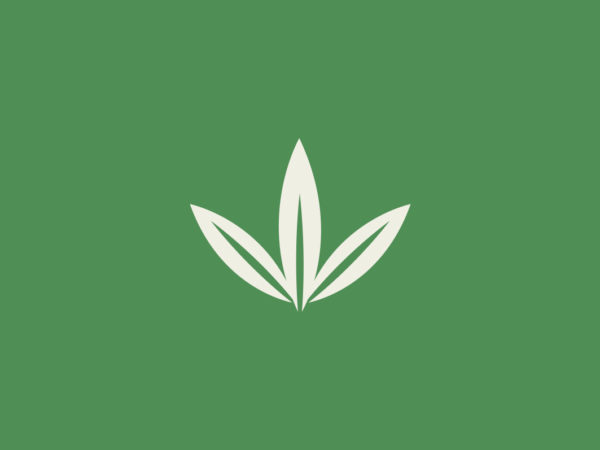 <span>Highlands Medical Cannabis</span><i>→</i>